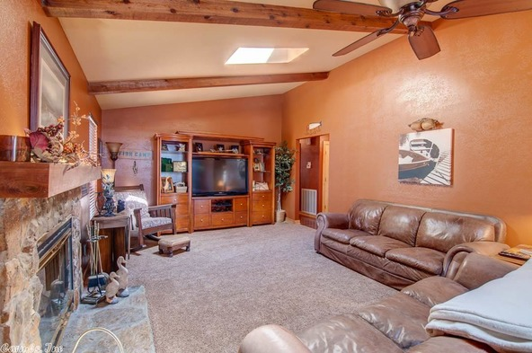 307 Boulder, Shirley, AR 72153 Photo 9