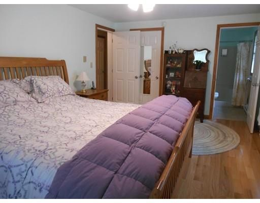 192 Ball Hill Rd., Princeton, MA 01541 Photo 15