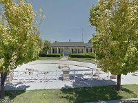 Home for sale: S. Brown Villa Cv, Taylorsville-Bennion, UT 84123