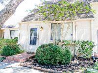 Home for sale: 15340 Gorham, Houston, TX 77084