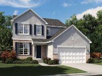 Home for sale: 1754 Owen St., Matteson, IL 60443