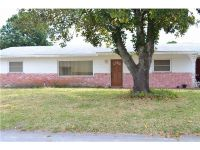 Home for sale: 460 Platt St., Lakeland, FL 33809