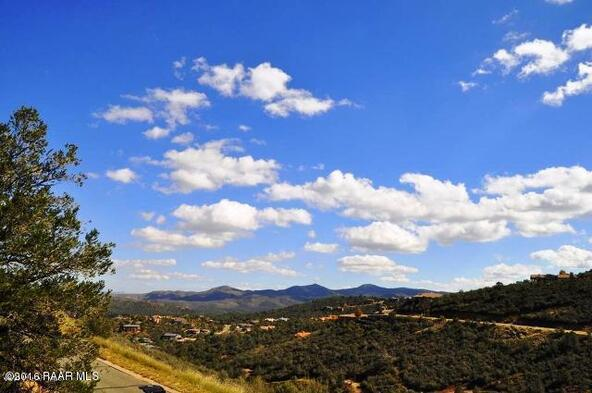 226 Echo Hills Cir., Prescott, AZ 86303 Photo 25
