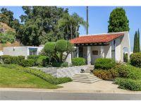Home for sale: 11590 Richardson St., Loma Linda, CA 92354