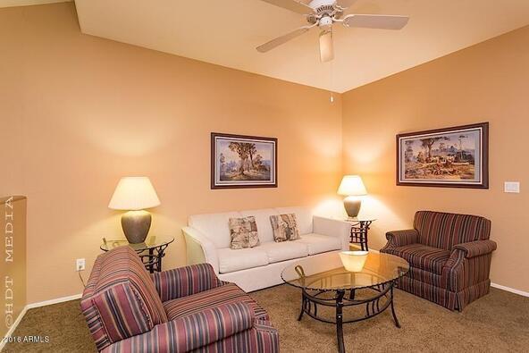 9070 E. Gary Rd., Scottsdale, AZ 85260 Photo 22