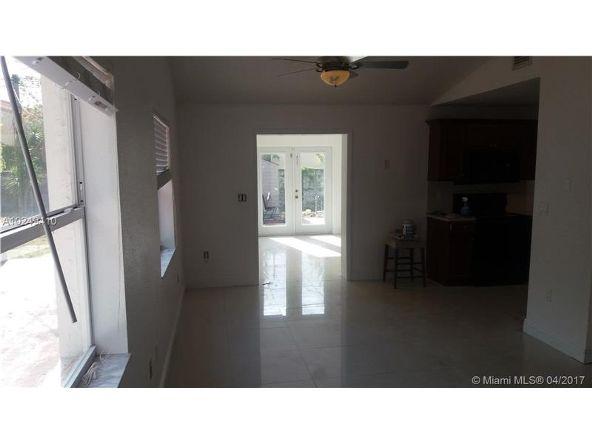 16101 S.W. 97th Ave., Miami, FL 33157 Photo 6