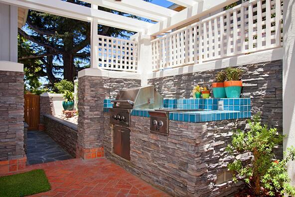 4051 Alameda Dr., San Diego, CA 92103 Photo 24