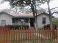 Home for sale: 2400 W. 7th St., Austin, TX 78703