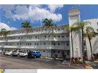 Home for sale: 600 N.E. 2nd St., Dania, FL 33004