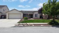 Home for sale: 394 Zinfandel Way, Salinas, CA 93906