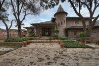 Home for sale: 5314 Greenbriar Dr., Corpus Christi, TX 78413