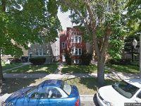 Home for sale: Cortland, Chicago, IL 60639
