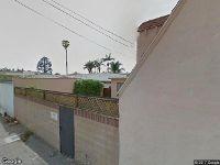 Home for sale: N. Arnaz Apt 307 Dr., Beverly Hills, CA 90211