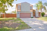 Home for sale: Stonehaven, Orlando, FL 32817
