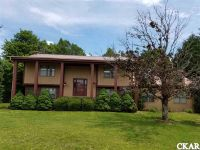 Home for sale: 590 Hwy. 643, Waynesburg, KY 40489