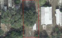 Home for sale: 4607 Granada Ave., Sebring, FL 33870