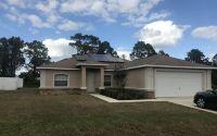 Home for sale: 404 Barcelona Dr., Sebring, FL 33875