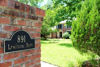 Home for sale: 891 Lynchburg Dr., Jacksonville, NC 28546