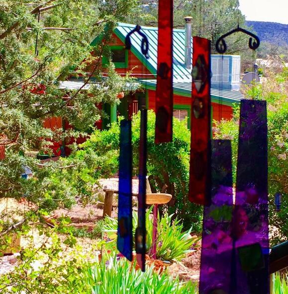 322 Dream Maker Way, Sedona, AZ 86351 Photo 37
