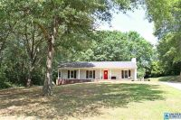 Home for sale: 1174 Kirby Rd., Oxford, AL 36203