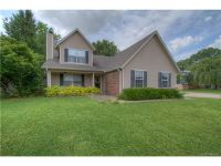 Home for sale: 2101 S. Missouri Pl., Claremore, OK 74019