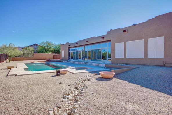 5872 E. Red Dog Dr., Cave Creek, AZ 85331 Photo 85