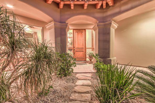 21311 S. Lindsay Rd., Gilbert, AZ 85298 Photo 92