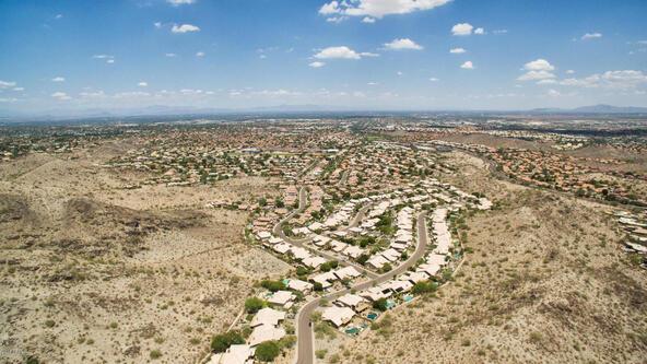 14008 S. Rockhill Rd., Phoenix, AZ 85048 Photo 20
