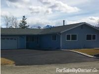 Home for sale: 4801 Folker St., Anchorage, AK 99507