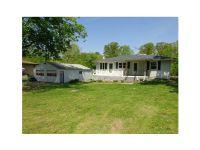 Home for sale: 6483 E. Blocher North St., Lexington, IN 47138