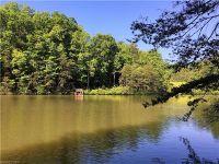 Home for sale: 310 Mallard Rd., Lake Lure, NC 28746