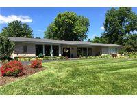 Home for sale: 59 Ladue Estates, Creve Coeur, MO 63141