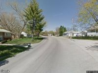 Home for sale: Minnie, Decatur, IL 62521