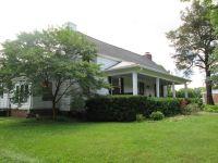 Home for sale: 12937 Ga-193, Chickamauga, GA 30707