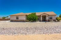 Home for sale: 998 Heather Ln., Chino Valley, AZ 86323