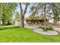 Home for sale: 29641 Oakgrove St., Saint Clair Shores, MI 48082