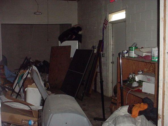 655 Selma St., Dothan, AL 36301 Photo 7