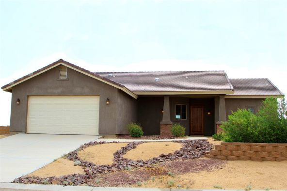 27890 Turquoise, Wellton, AZ 85356 Photo 1