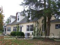 Home for sale: 21621 Swann Creek Ln., Leonardtown, MD 20650
