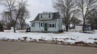 Home for sale: 307 2nd Avenue, Dayton, IA 50530