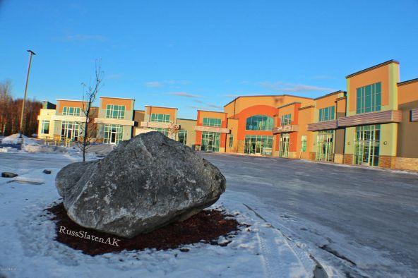 135 W. Dimond Blvd., Anchorage, AK 99515 Photo 29