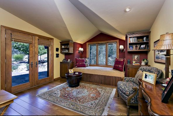 1025 S. High Valley Ranch Rd., Prescott, AZ 86303 Photo 26