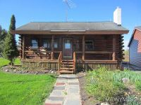 Home for sale: 277 Spohn Rd., Ilion, NY 13357