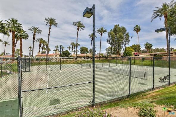 44249 Anacapa Way, Palm Desert, CA 92260 Photo 31