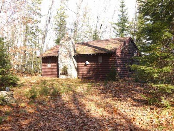 13090-6a Hwy. 139, Long Lake, WI 54542 Photo 15
