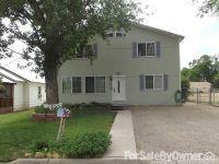Home for sale: 209 Washington St., Cortez, CO 81321