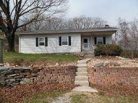 Home for sale: 21845 Mo-248, Aurora, MO 65605