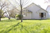 Home for sale: 8032 E. Windwood, Wichita, KS 67226