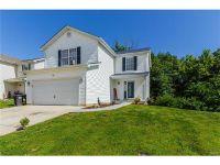 Home for sale: 55 Saddleback Ridge Dr., Winfield, MO 63389