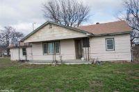 Home for sale: 376 Cr 328, Bono, AR 72416